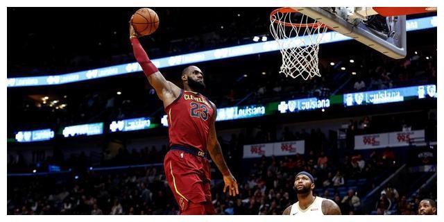 NBA中最自律的巨星,奥尼尔:他从不去夜店,每天都在健身房