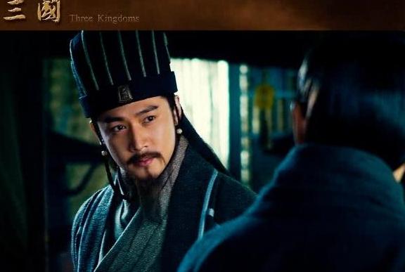 刘备之所以衰微,是从这个人的去世开始的,他是谁呢