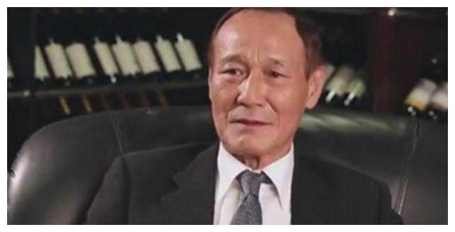 陈惠敏:甄子丹个子小,什么宇宙最强,李小龙都不敢说是宇宙最强