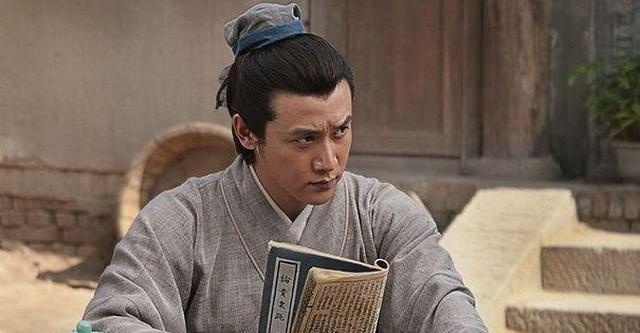 千古绝句!苏轼一生最厉害的七言诗,49字顺读、反读都是佳句!