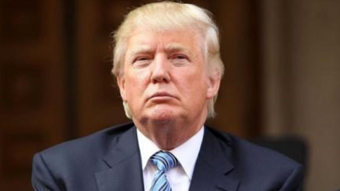 美国大选最新消息 特朗普要求撤销威州选举结果认证