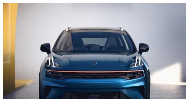 """菱科入门级""""撩妹""""车型发布,配备1.5T三缸发动机,起步价元"""