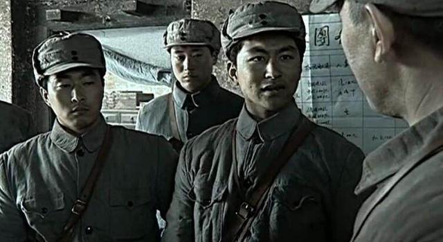 《亮剑》李云龙手底下最聪慧的兵,不是和尚不是段鹏不是张大彪?
