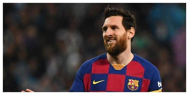 梅西是否还有与巴萨续约的可能?这样的问题都将在未来10个月里困扰着巴萨球迷。