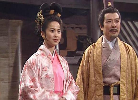 刘备娶孙小妹为妻,为何3年都无子?诸葛亮道出真相