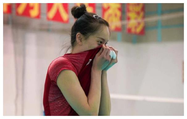 """她被誉为""""周苏红接班人""""!曾获亚锦赛最佳副攻,有望重返国家队"""