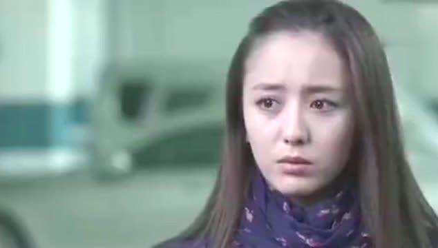 王耀庆拉黑佟丽娅,没有备注?谁信?