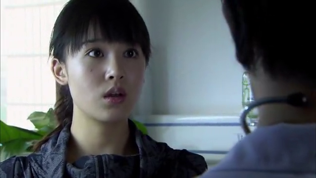 于光石担心柳大志留下证据,让元彬跟踪梅嘉丽,准备下一步计划!