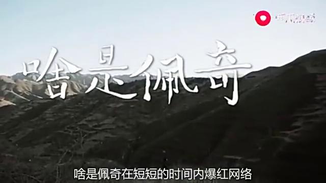 一部《啥是佩奇》的电影宣传片爆红网络!网友:最牛的宣传片!