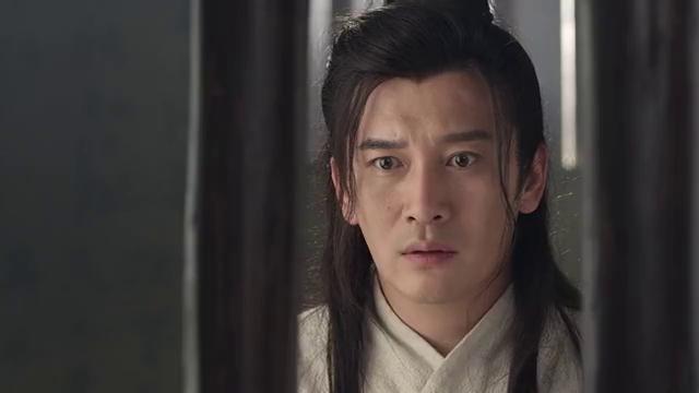 子雍回到牢中告诉陈世美,他替考的人就是自己