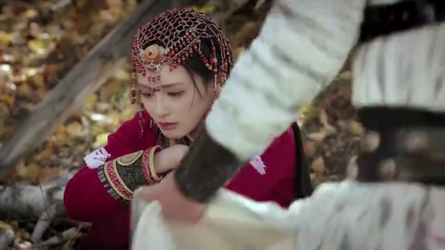 东宫:小枫希望顾剑也是被骗的,但顾剑还想另有隐情