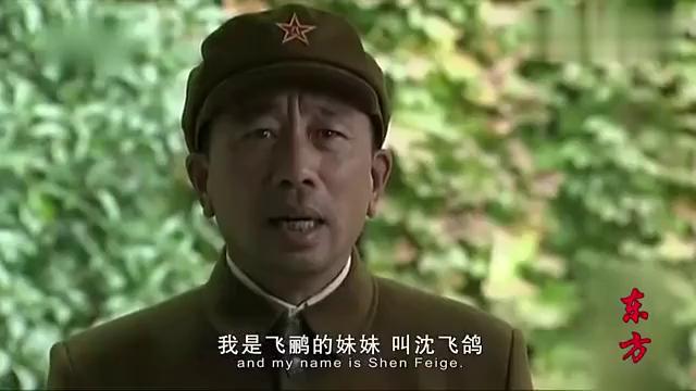 东方:王司令员要加强新疆经济建设,动员人才们去新疆搞发展!