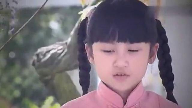 天涯赤子心:小君正式进郑府,后妈一副慈悲面孔骗过了孩子
