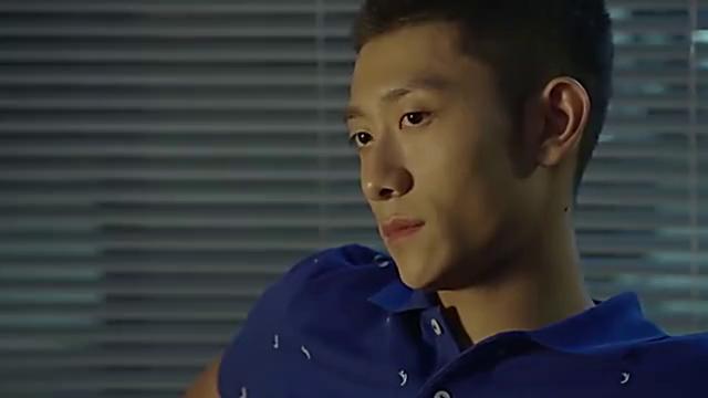 余罪:傅国生是贩毒集团老大?