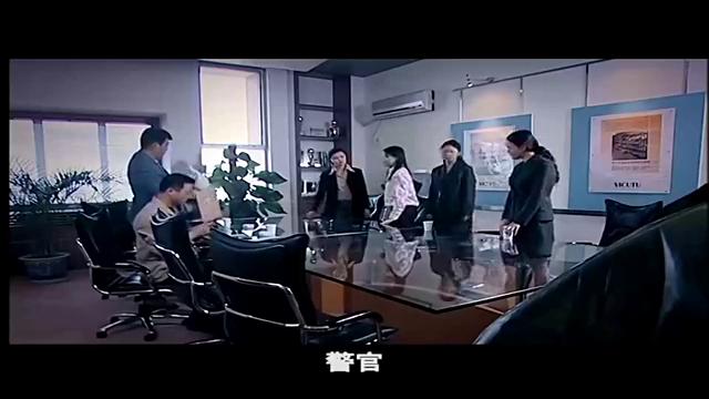 刑警男子女儿下飞机,自己却忘了去接,同事说他自己也不是一样