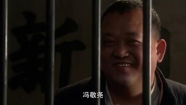 上海滩:杜邦求爱方艳芸被拒,竟然说出这样的话!
