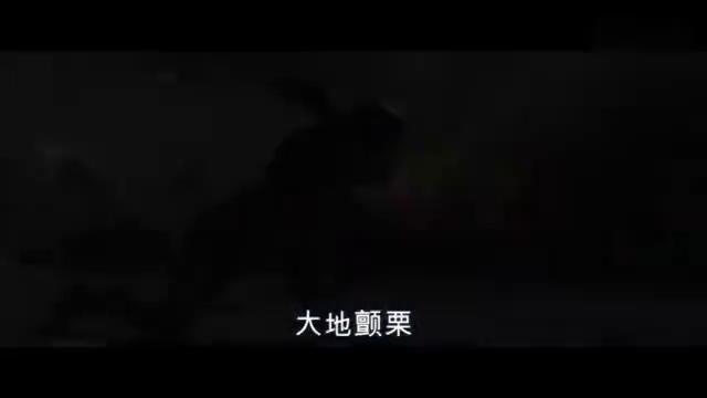 卡梅隆科幻动作视效巨制《阿丽塔:战斗天使》中字新预告!