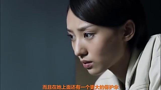 制毒贩毒的塔寨村三大房头结局,林耀辉去世,他是最惨的!