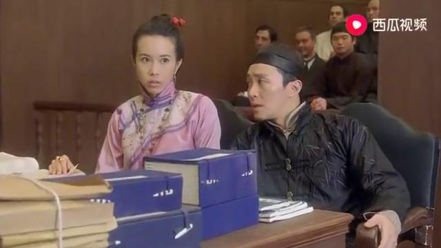 【算死草】张口大英帝国香港只是借给你们的 三观真正