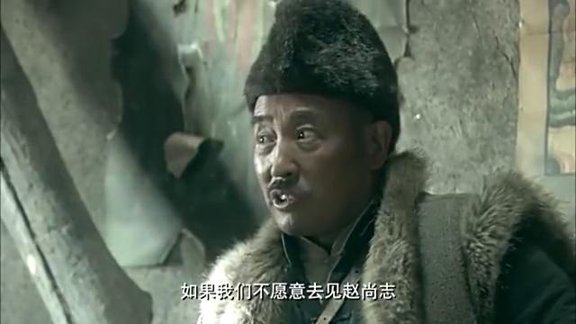 东北抗日联军:就是这些软骨头,日本人才能在中国肆虐