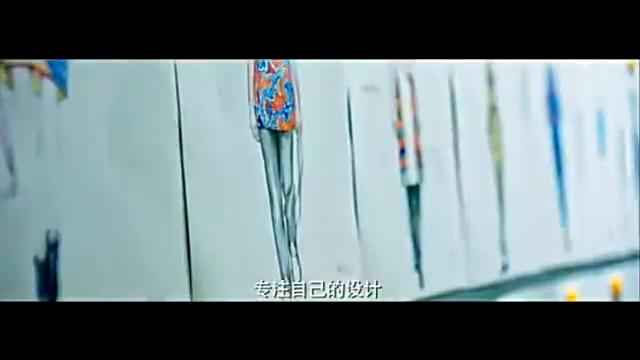 《倾城时光》赵丽颖金瀚一路甜宠,网友:光棍节暴击
