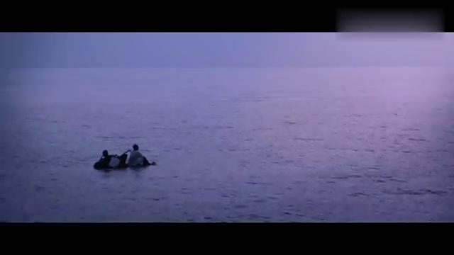 三分钟看黄渤导演《一出好戏》,原来票房这么火爆是有道理的!