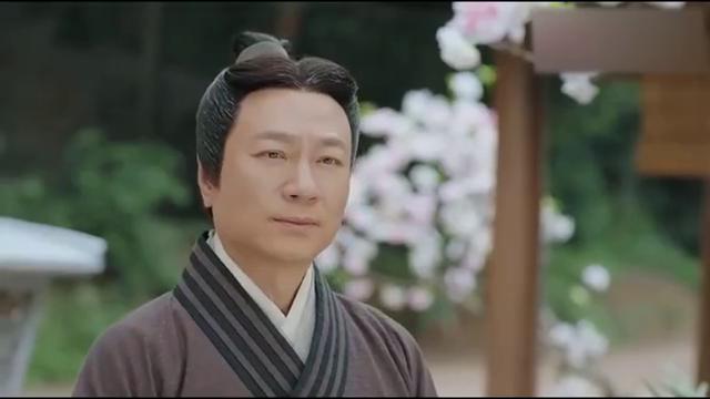 凤弈大结局:叶凝芝和魏广终于过上了与世无争的生活,圆满结局!