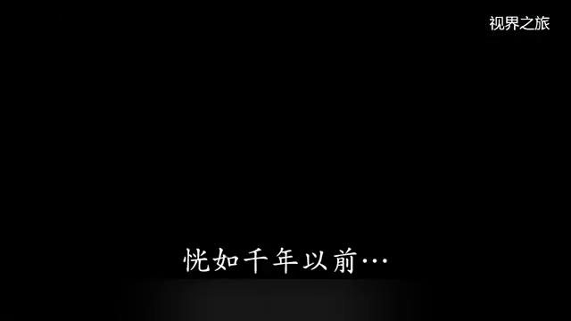 《复仇者联盟:终局之战》正式预告  4月24日力挽狂澜