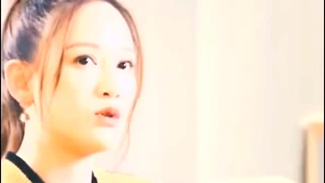 """揭秘""""不老女神""""陈乔恩成名之路:为了能红,曾不惜暴露真实身材"""