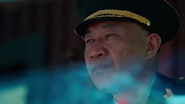 《反恐特战队之天狼》姜玫这臭脾气真是让指挥长给惯坏了