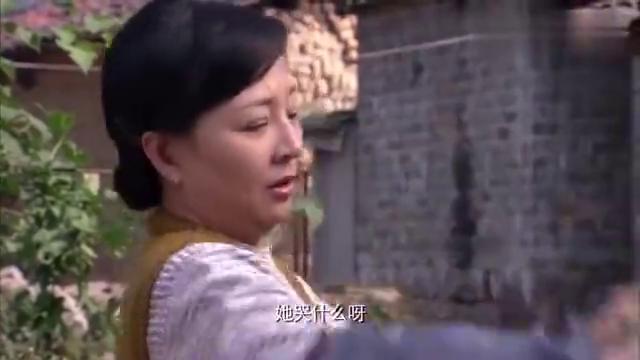 穷孩子富孩子:农村女孩不能去上学,却不放弃梦想,她要在家自学