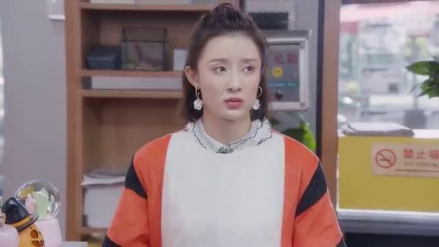 安家:谢亭丰紧张地告诉徐文昌,有人要抢他老洋房的生意!