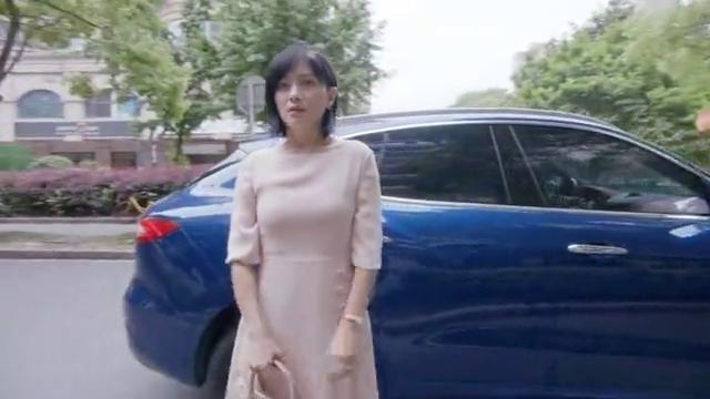 安家:阚太太恳求徐文昌不要做阚先生这个生意!