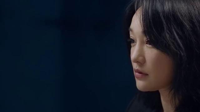 不完美的她:赵雅芝跟女儿相认,意外暴露惠英红一密,周迅崩溃