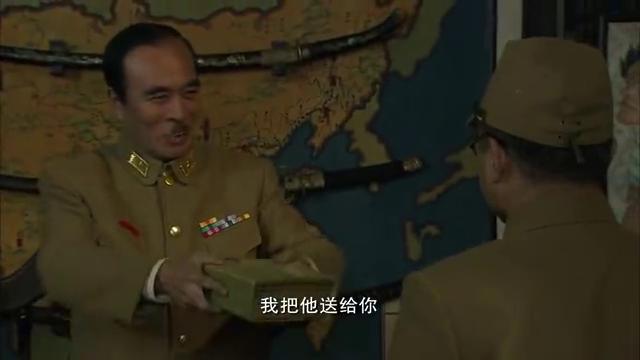 会汉话汉字,不懂中国的历史,只能算是个半个中国通!