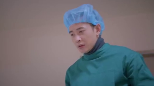 克拉恋人:唐嫣经过整容手术,美得罗晋都看呆,完全是梦中女神