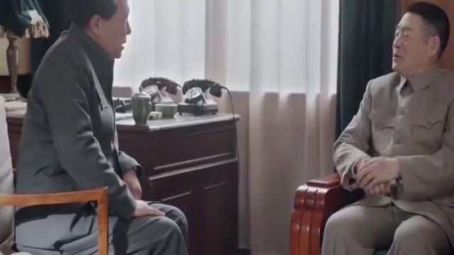 《换了人间》要关注江南文物古迹,主席要求很有魄力