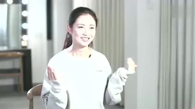 花絮:陈钰琪拍戏竟被罗云熙大护法同时嫌弃,谁也不想抱她!