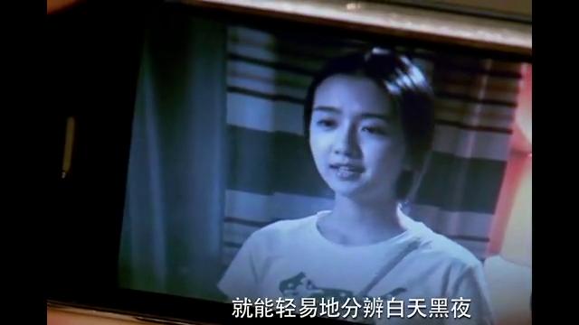 男子服刑期间,女儿参加了选秀节目,还成为了冠军的热门人选