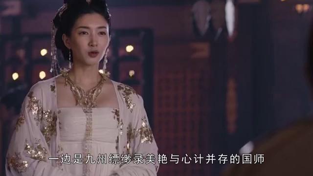 全职高手:江疏影演不出陈果的少女感?真香了