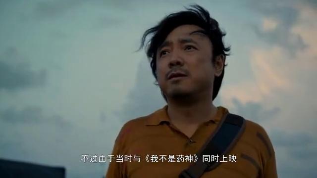《动物世界》确认拍摄第二部,主演未定,李易峰是否将继续出演?