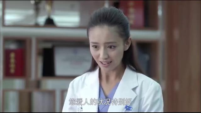 产科医生:老婆明明可以顺产,富豪却要给她剖腹,女医生急坏了