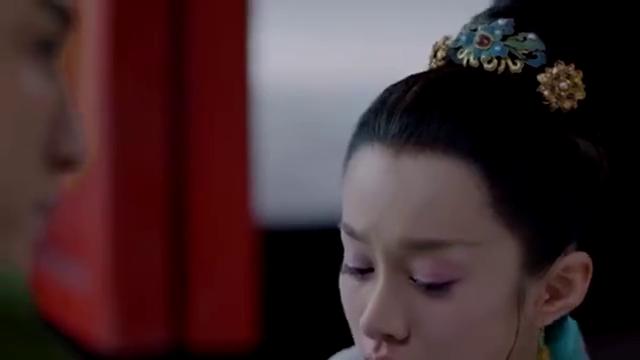 《鹤唳华亭》齐王还是个妻管严?有正妃在,谁也别想让文昔进门
