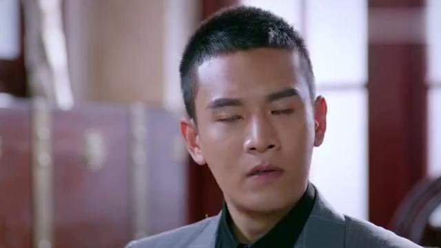 锦荣班遭到针对,都是萧瑶父亲在操纵,怎料都是叶飞惹的祸