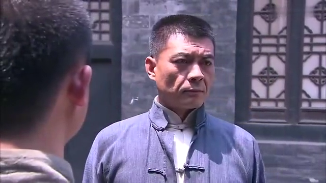 抗战神剧:抗日奇侠全体出动,带领战士打鬼子,鬼子节节败退!