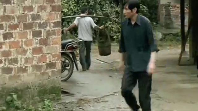农村题材影视,现在生活农村场景,留守儿童家庭教育