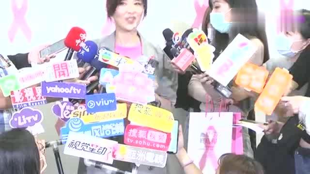 周兴哲爆分手女友访问好尴尬 陶晶莹透露可能跟JYP合作