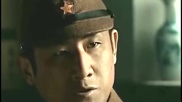 亮剑中他是日本高官,却是中国娱乐圈学历最高的人,李幼斌佩服他