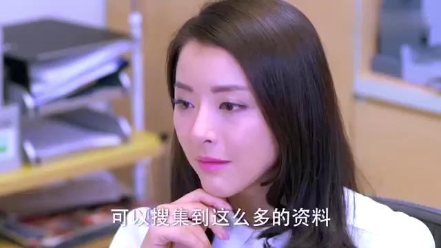 金牌律师:苏东觉得离婚案全敏敏才是主导,自己比较适合当助理