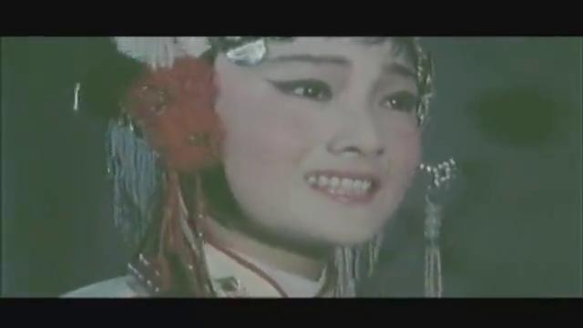 国产老电影,王母娘娘刘晓庆还出演过这部电影